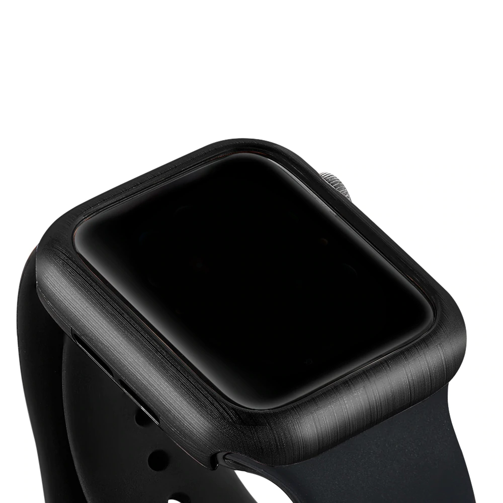 Ultra Thin Case for Apple Watch 31