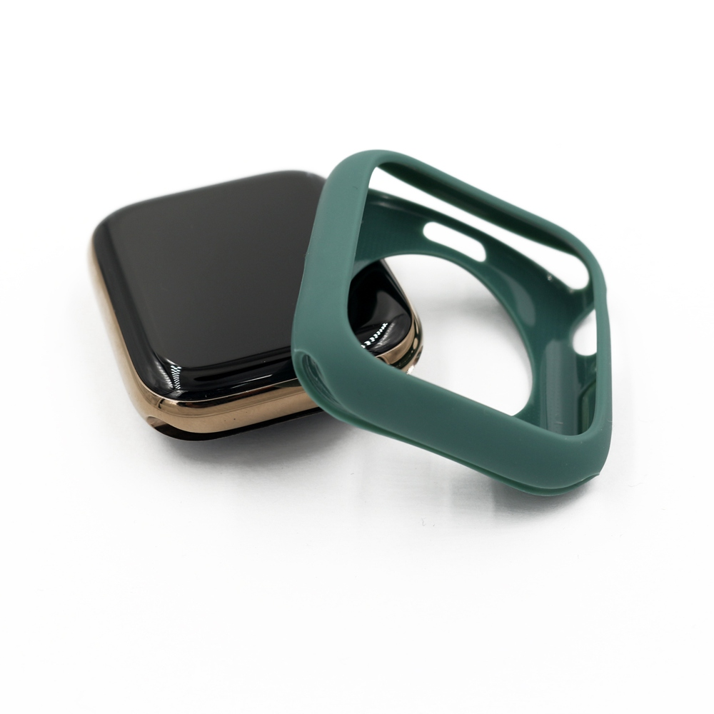 Bumper Case for Apple Watch 31