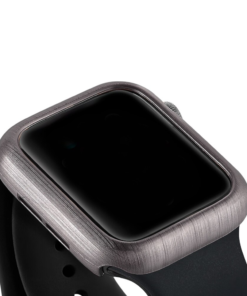 Ultra Thin Case for Apple Watch 2