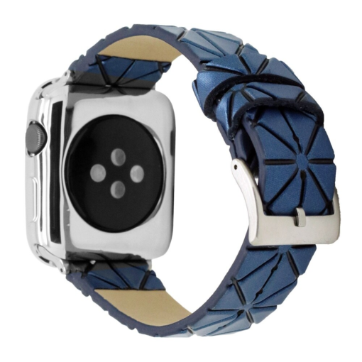 Geometrical Band for Apple Watch 2