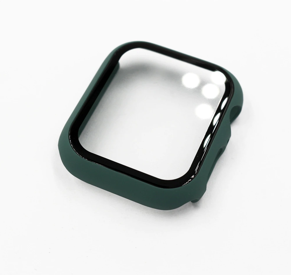 Matte Hard Case for Apple Watch 28
