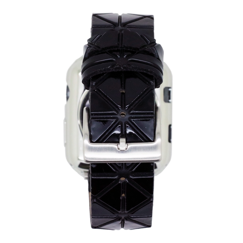 Geometrical Band for Apple Watch 70