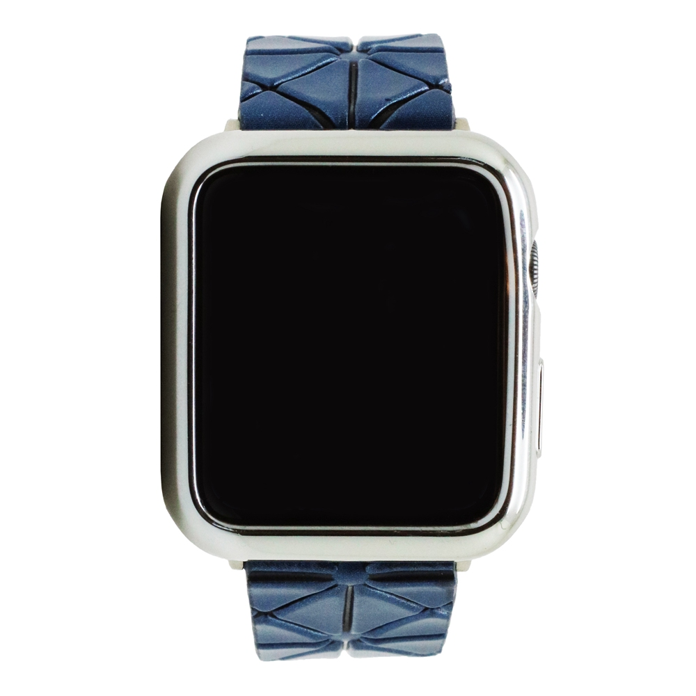 Geometrical Band for Apple Watch 60