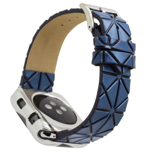 Geometrical Band for Apple Watch 3