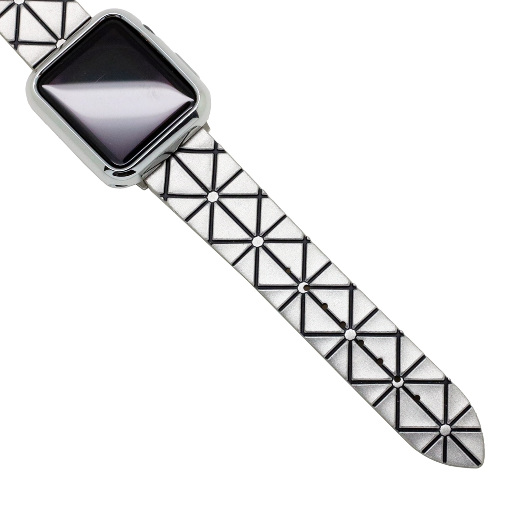 Geometrical Band for Apple Watch 78