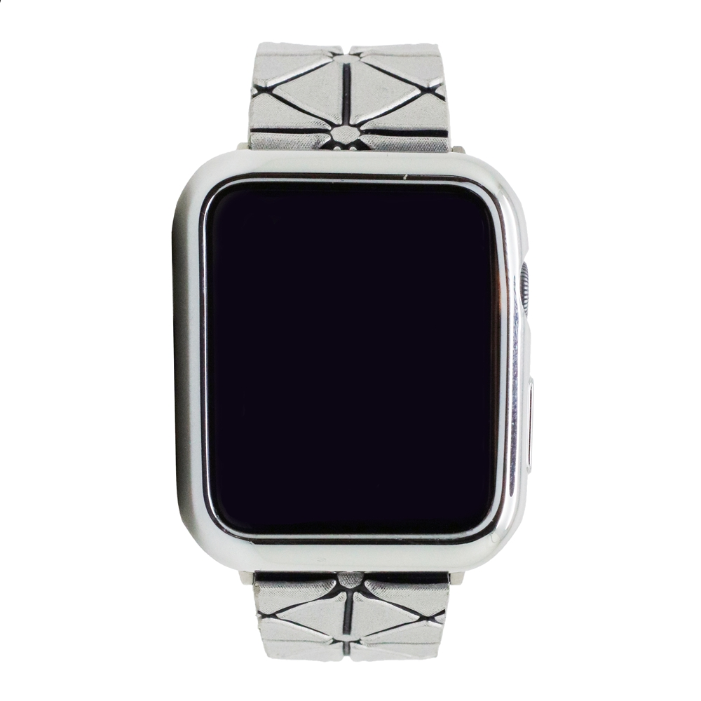 Geometrical Band for Apple Watch 66