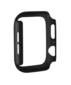Ultra Thin Case for Apple Watch 5