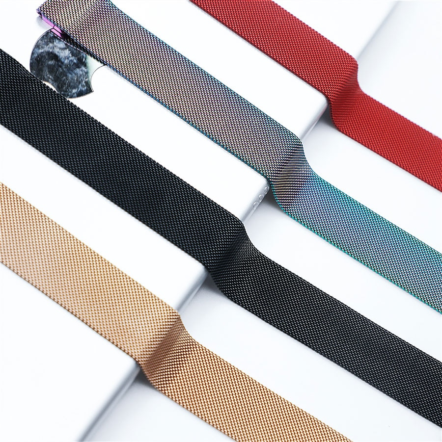 EIMO Band for Apple Watch 8